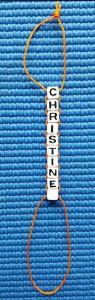 Christine 10